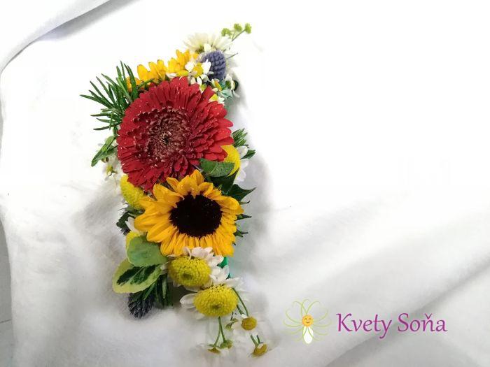 Kvety do vlasov. 1. 2 637b1671878